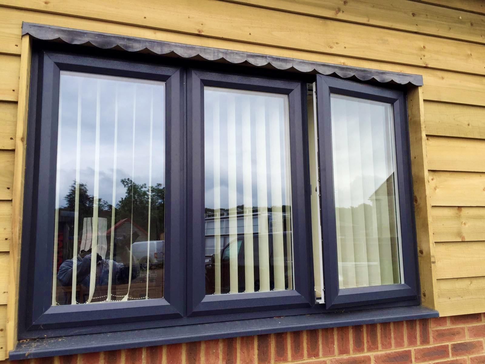 Window Fitters Surrey