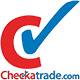 Checkatrade Approved
